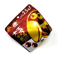 大玉チョコボール(大きさ2.5倍)