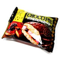 チョコパイPABLO(パブロ)プレミアムチーズケーキ ダブルベリー仕立て