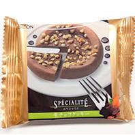 スペシャリテ 生チョコクッキー