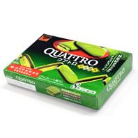 QUATTRO(クアトロ)宇治抹茶