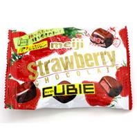ストロベリーチョコレートCUBIE