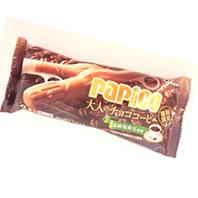papico(パピコ)大人のチョココーヒー