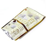 ブルボン 白トリュフ生チョコレート