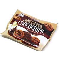 森永ミニチョコチョコチップ
