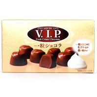 V.I.P一粒ショコラ