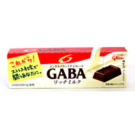 GABA(ギャバ)モバイルリッチミルク