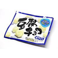 こいしや 豆腐チョコ