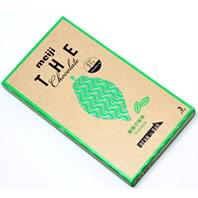 明治ザ・チョコレート ジャンドゥーヤ