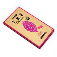 明治ザ・チョコレート フランボワーズ