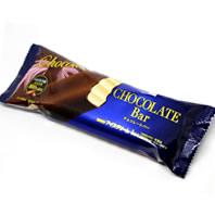 セブンイレブン チョコレートバー