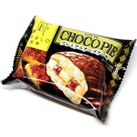 チョコパイPABLO プレミアムチーズケーキ