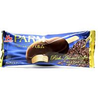 PARM(パルム) リッチアロマコーヒー