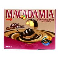 MACADAMIA(マカダミア) ショコラデュエット