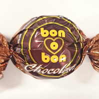 bonobon(ボノボン)チョコカロリー・価格詳細情報