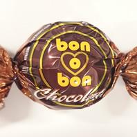 bonobon(ボノボン)チョコカロリー・価格詳細情報