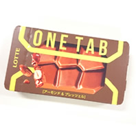 ONE TAB(ワンタブ)