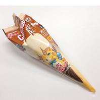 ジャイアントカプリコ コマじろうのチョココーヒー味カロリー・価格詳細情報