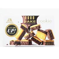 BAKE クッキーショコラ クッキー比率UP!