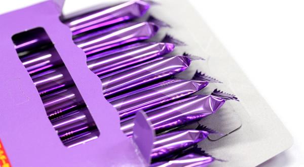 HORN(ホルン)紫いも