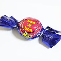 ボノボン ミックス