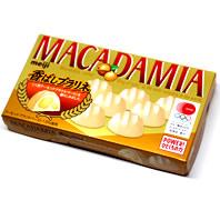 マカダミア香ばしプラリネカロリー・価格詳細情報
