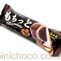 赤城乳業もちっとチョコレートアイスカロリー・価格詳細情報