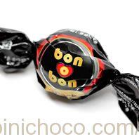bonobon(ボノボン)ブラック