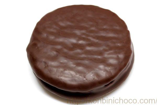 チョコパイ ティラミス
