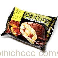 チョコパイPABLO プレミアムチーズケーキカロリー・価格詳細情報