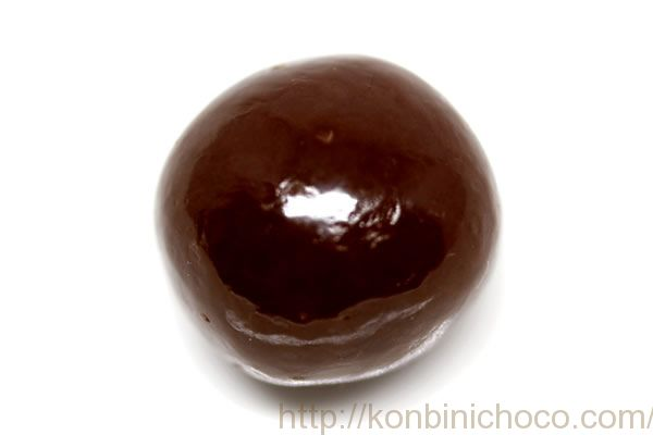 チョコ玉ハイチュウ ストロベリー