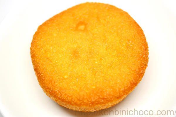 カスタードケーキ ブルーベリーチーズケーキ