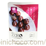 ZEROノンシュガーチョコレートカロリー・価格詳細情報