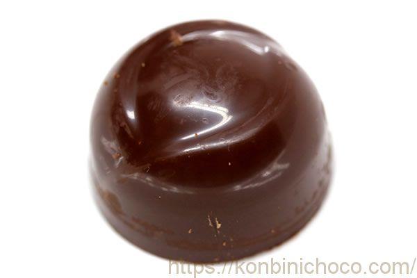 Ghana(ガーナ)生チョコレート 芳醇カカオ