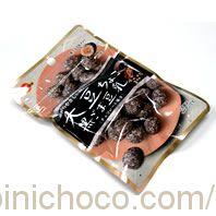 ブルボン 大豆チョコ黒ごま豆乳カロリー・価格詳細情報