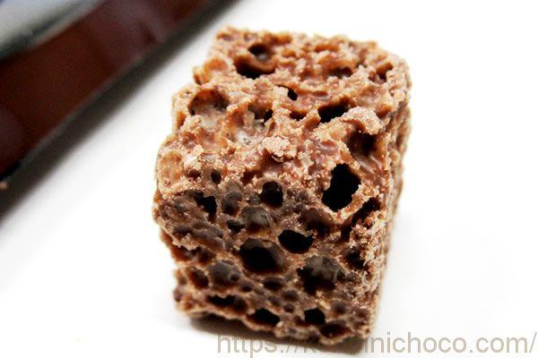 おやつカンパニーレコンパンス ミルクチョコレート味