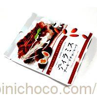 ティラミス アーモンドチョコレートカロリー・価格詳細情報
