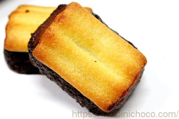 BAKE(ベイク)クッキー香ばしくさくさく