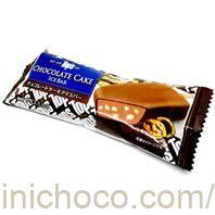 TOPS(トップス)監修チョコレートケーキアイスバーカロリー・価格詳細情報